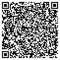 QR code with Charles W Elliott Home Designs contacts