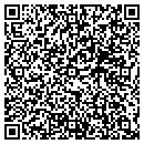 QR code with Law Offices Granet Oliver Pllc contacts