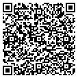 QR code with Nifty Nic Nacs contacts