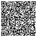 QR code with Brockmann Auto Albert Sales contacts