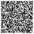 QR code with American Auto Electric contacts