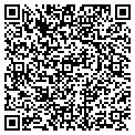 QR code with Gatewood Motors contacts