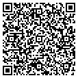 QR code with T-Shirts USA contacts