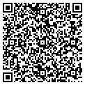 QR code with Steven Fayne MD contacts