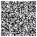 QR code with Juliette Lang Cahn Employment contacts