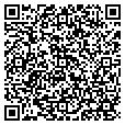 QR code with Altman Nursery contacts