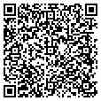 QR code with Hal Dee Nursery contacts