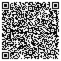 QR code with Top Notch Deli & Catering contacts