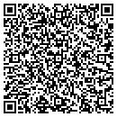 QR code with Ounce of Prevention Fd of FL contacts