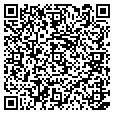 QR code with Los Andes Towing contacts