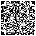 QR code with Pacesetters Personnel Service contacts