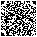 QR code with Care Health Center contacts