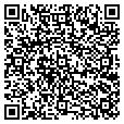 QR code with Central Network Solutions contacts