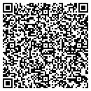 QR code with Childrens Dev & Discovery Center contacts