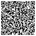 QR code with Gould Realty Group contacts