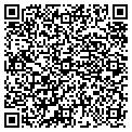 QR code with Utilities Underground contacts