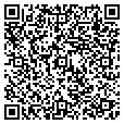 QR code with Thomas Witter contacts