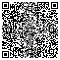 QR code with Reano's Foam Mfg contacts