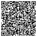 QR code with Aa Castell Bail Bond contacts