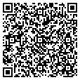 QR code with Woodhaven Farm contacts