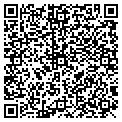 QR code with Avalon Park Owners Assn contacts