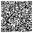QR code with B G Sawmill contacts