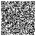 QR code with Gordon L Johnson Contractor contacts