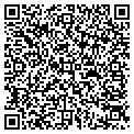 QR code with Cut-N-Edge Lawn & Garden Inc contacts