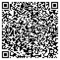 QR code with Southern Parking Inc contacts