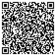 QR code with Enovations Inc contacts