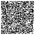 QR code with Blackrock Baptist Church Inc contacts
