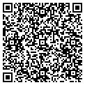 QR code with A M I Air Conditioning & Rfrgn contacts
