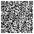 QR code with Randolphs Alterations Shop contacts