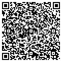 QR code with Kissimmee Family Wellness Center contacts