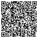 QR code with Buckmans Auto Care contacts