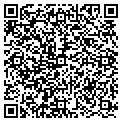 QR code with George S Sidhom MD Pa contacts