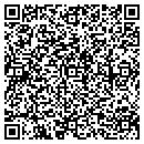 QR code with Bonner Roofing & Sheet Metal contacts