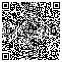 QR code with Torreya Grille contacts
