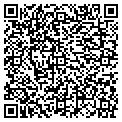 QR code with Medical Care Management Inc contacts