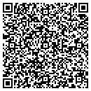 QR code with Mark Sciullo Cab Installation contacts