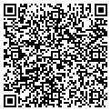 QR code with Deluo Electronics contacts