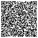 QR code with Market Profile Theorems Inc contacts