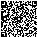 QR code with Florida Cancer Specialists contacts