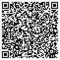QR code with Reynolds Financial Group contacts