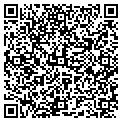 QR code with Wesley R Stacknik PA contacts