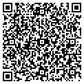 QR code with Love Nest Inc contacts