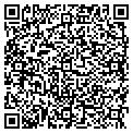 QR code with Douglas Leavy & Assoc Inc contacts