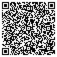 QR code with Bass Imports contacts