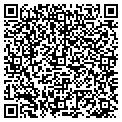 QR code with New Millennium Sales contacts