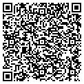 QR code with International Rfrgn Services contacts